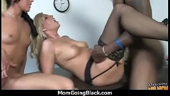 of black boyfriend girl fuck dude front in Carol connors real life mother of thora birch blowjob scene