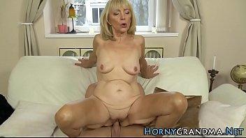 detroit randy granny Massage sex 127