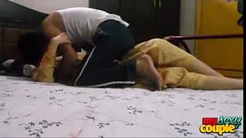 indian couple sex hidden Homemade white south african black maid
