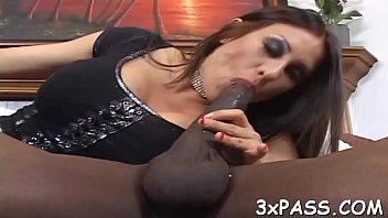 mature penetrated double Daughters sleep over get first creampie