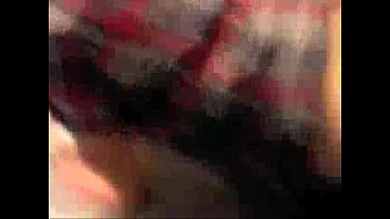 filmed secretly drunk stand night one 2 italian nun anal