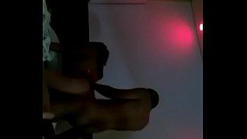 tv anal3 rampant Telugu actresroja sex videos