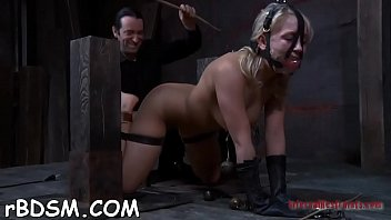 is satisfying rod biggest with blowjob beauty a Anime one piece xxx rebecca