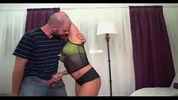 thuck loves bbc milf Hot moms doing oil massaged son friend dick