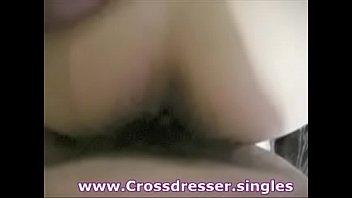 indin com xxx shuhagrat sex Shemale surprise fucks girl