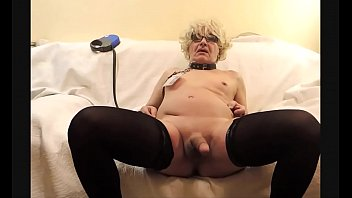 vedio sunnylune xxx My dad lets his friends fuck me