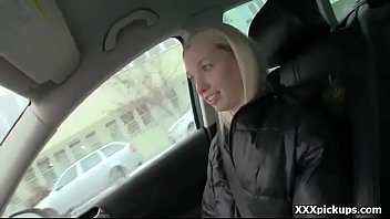 girl for rent fucks amature All big brother sex show