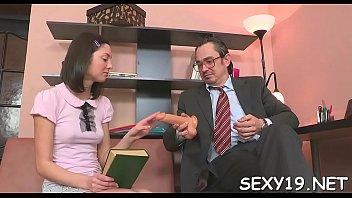 sex download arun gayathri images Pegging by sister femdom