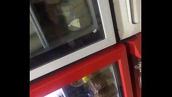 hostales ocultas peru camaras lima en de videos Boy caught aunty