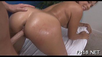 picture korila monisha Mom creampied by young son