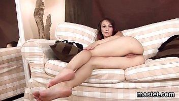 girls czech lucie Teens foursome anal