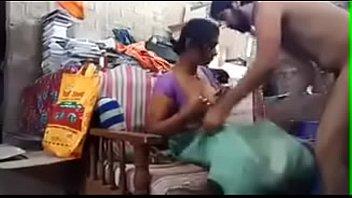 video jaipur desi porn Indian anty fuck by boy