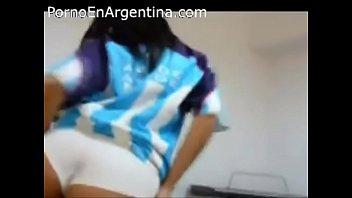 argentina correa guadalupe Cudai video hindi varatalap