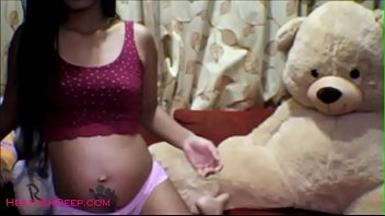 squirting solo creamy Animals horse dog hard sex