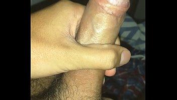 scole xxx video silankan Se caga en anal