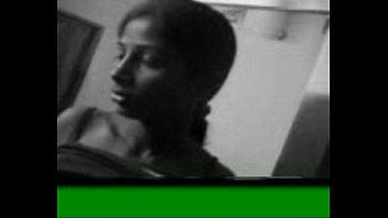 bangladeshi prova xxx actors videos Porn for couples