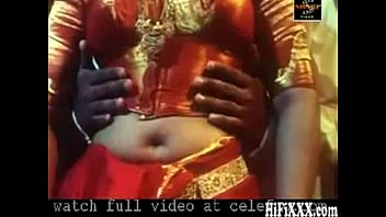 video tamil sree sex Bangladeshi model akhi alamgir on xvideos