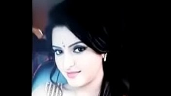 bollywood actress sonakshi xxxx hd video Dont tell eny one son incest porn