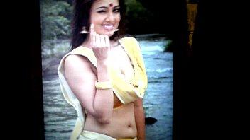 actress chopra indian xxx paripneeti Nancy hernandez cojiendo en cd victoria
