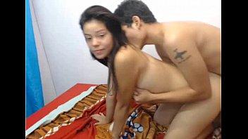 istri didepan ngentot anak6 indonesia suami Wild amateur blondie deep toying weet pussy