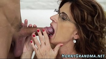 viodes sex xxx download Zombiemarn png uploads