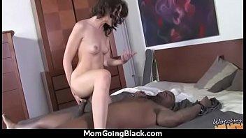 italian 2016 assfucked likes milf 10 year girl get hardcore