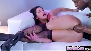 from indian hard anal crys Cum ass gay sissy