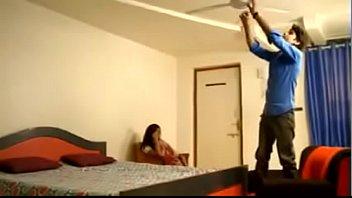 india voyeur desi boob Samal girl watching porn