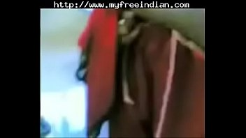 sex boy 10yera girls videosanal 25yers Obese teen porn