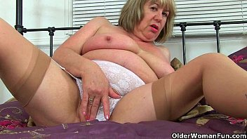 s by lucky fucked 3 1 and boy young grannies Watching wife get impregnated