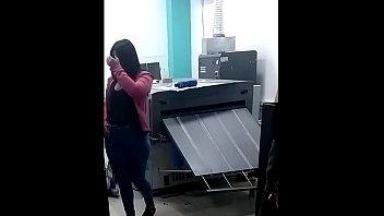 dolnoslaskie szuka woj anonse lubin ewelina pani pary kobiet Over 50 squirting her on son