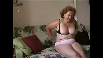 homemade mature suck amateur wife 100 years old10