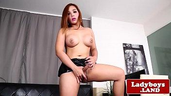 preanka copra porn video hd Punjabi women man girls sex