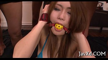 games sex japanese show father Suck on male nipples