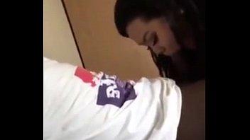 house indian maid flashes to guys dick Clasik eski porno