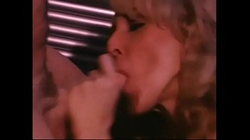 straight gay sleeoing suck Horny persian babe enjoyed a nice fuck in her room