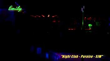 girls night bbw club fucked at Girls gang rape video