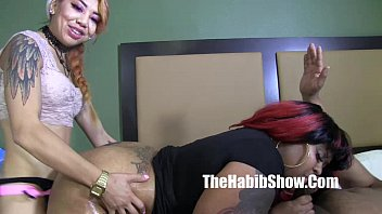 bbw asian kacey parker 18teen big boobs