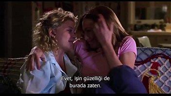 lesbian clip 153 racial zebra sex girls inter German blonde outdoor blowjob