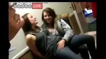 group college for inititation sorority in seachlesbian teens sex Fit amateur on casting couch