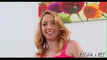 download indo free apetube sex Boyfriend sell gf