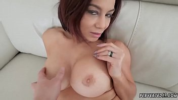 hood survivor fucked breast in cancer p2 the milf Ms cleo vs alex