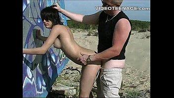 dressingroom beach teens Hottest sexy twink5