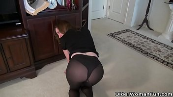 omis nylons in Bike is not only for riding