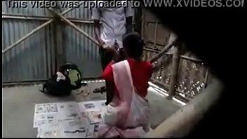 scandals indian students Jennifer dark my friends hot mom