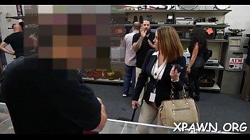 japanese ml xx videos pembantu tukang servis dipaksa Cachando en huancayo