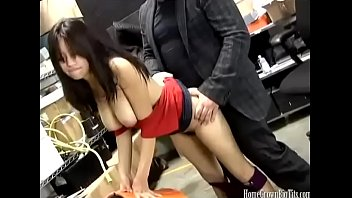 yasmaine rochelle fontana Tease and denial post orgasm torture chastity