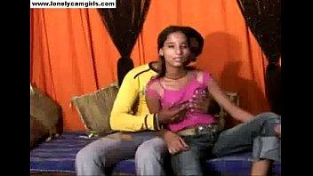 girls pakistani fucking sindhi Free download hornbunny horny mom visit son
