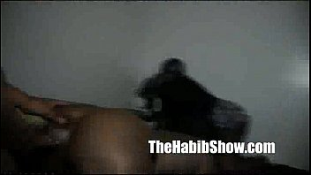 homemade hood ghetto skinny black shit thot Jija sali rape xvideos with hindi audio reps