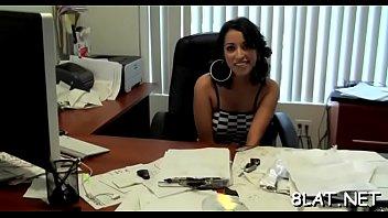 angie latina love High definition facial compilation